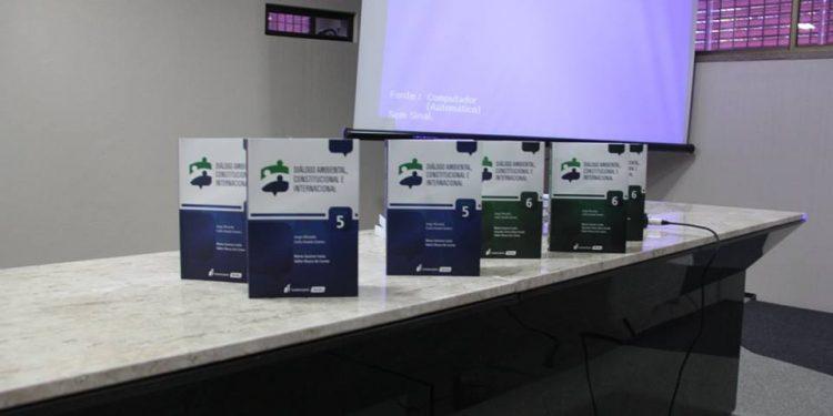 Artigos aprovados – XIV Diálogo